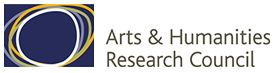 BArts and Humanities Research Council